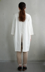 petal -white-