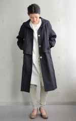 switch coat