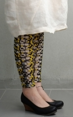 morokoshi leggings