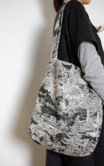 shinkan BAG
