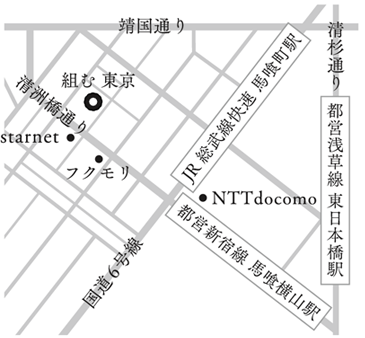 kumu_map